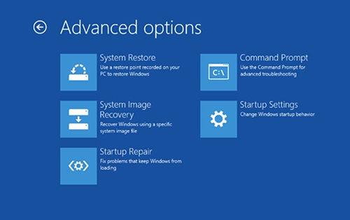 Windows8_дополнительные_опции_среды_восстановления