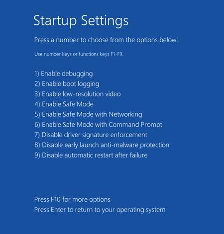 дополнительные_параметры_запуска_Windows8