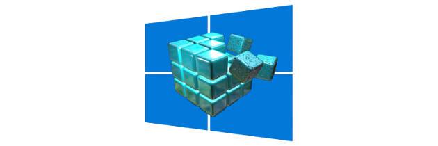 Дополнительные способы устранения неполадок Windows