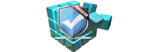 Обеспечение безопасности реестра