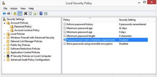 изменение_политики_паролей