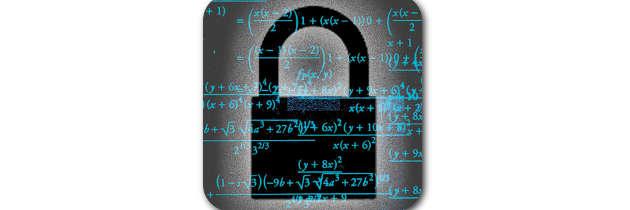 BitLocker шифрование и безопасные пароли