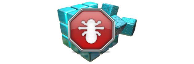 Защита реестра от Malware программ
