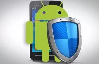 Защита андроид устройство