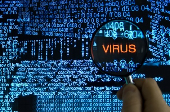 linux-malware-detect-antivirus-dlya-veb-serverov