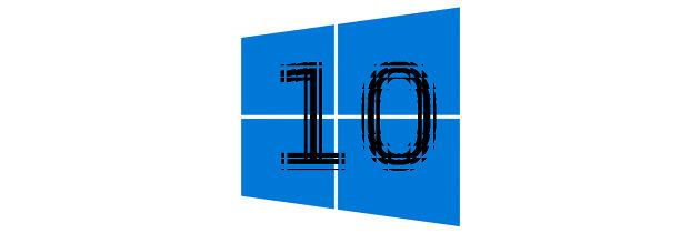 Приложения в Windows 10
