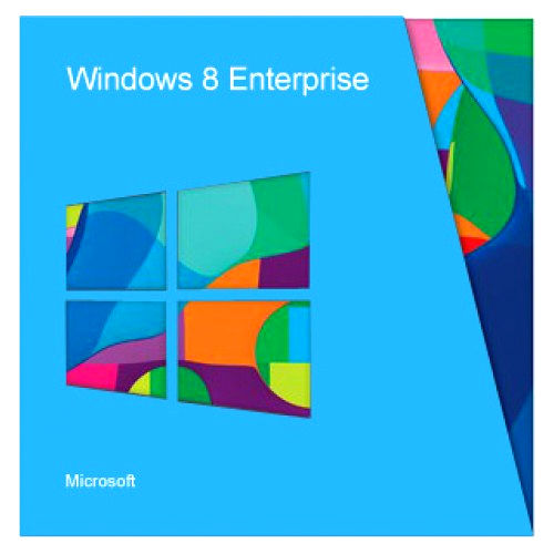 windows8enterprise