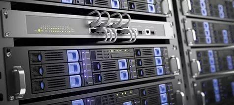 chto-takoe-vps-hosting