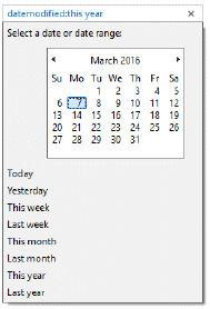 optsii_kalendarya