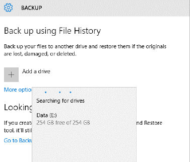история-файла-добавить-диск