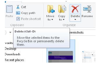 удалить_файл