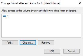 изменить-букву-диска