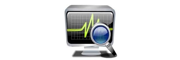 Мониторинг производительности в режиме реального времени