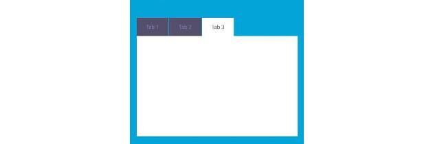 Вкладки диспетчера задач Windows 10