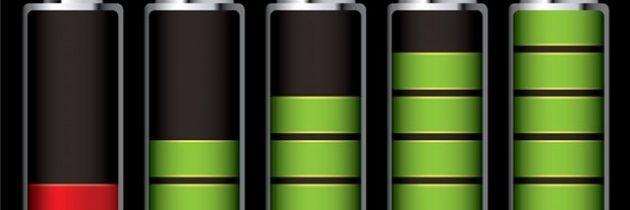 Способы решения разрядки телефона под Android OS