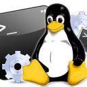 Линукс — выбор специалистов