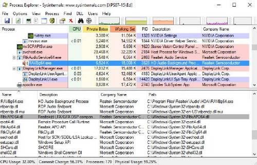 Process_Explorer_нижняя_панель