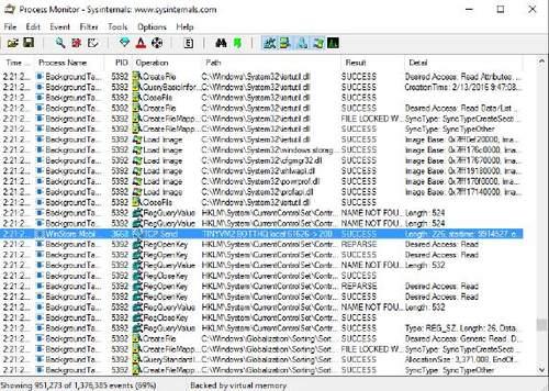 Process_Monitor