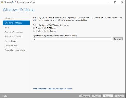 установочный_носитель_Windows10