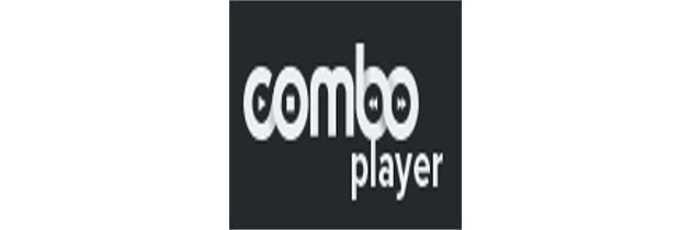 ComboPlayer — ТВ-каналы на компьютере
