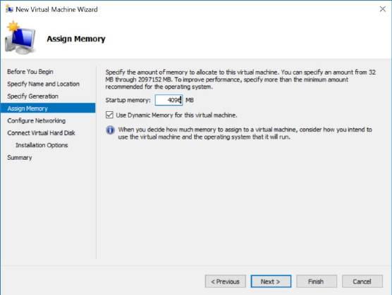 hyper-v_assign_memory