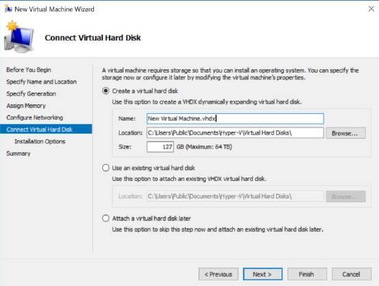 hyper-v_connect_virtual_hard_disk