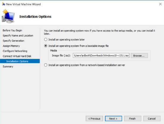 hyper-v_installation_options