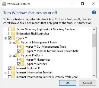 компоненты_Windows