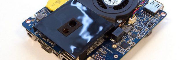 GeForce 920M vs Radeon R5 M430. Сравнение видеокарт