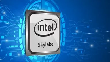Skylake vs Kaby Lake