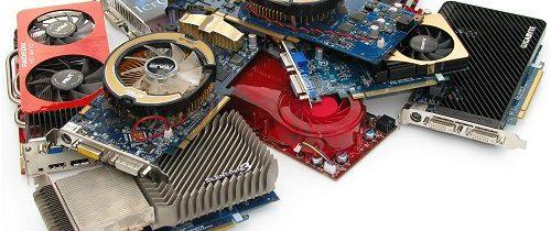 Интегрированная видеокарта Intel HD 620