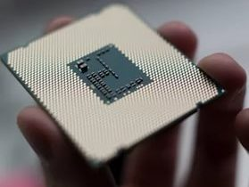 Сравнение процессоров Haswell, Broadwell и Skylake