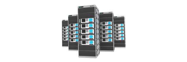 Маршрутизатор BGP-шлюза RAS Gateway