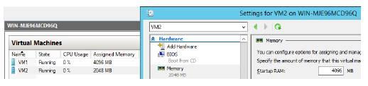 изменение-параметров-памяти