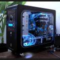 Собрать компьютер дешево