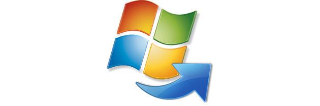 Скользящее (rolling) обновление кластерной операционной системы