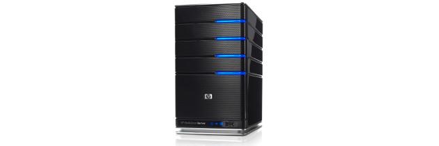 Публикация Exchange Server 2013