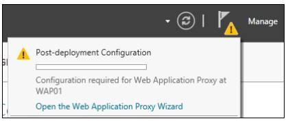 конфигурация_после_развёртывания_Web_Application_Proxy