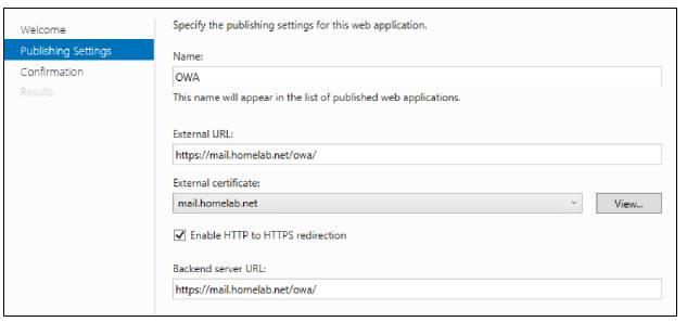 параметры_публикации_для_приложения