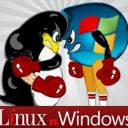 Сравниваем Linux и Windows. Что лучше?