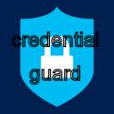 Защита учётной записи (Credential Guard)