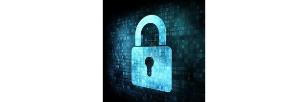 Новые технологии защиты от угроз