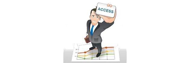 Стратегия обеспечения привилегированного доступа