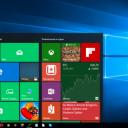 Удалить стандартные приложения в Windows 10