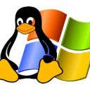 Linux против Windows: распознавание и форматирование USB флешки