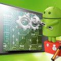 андроид и прошивки