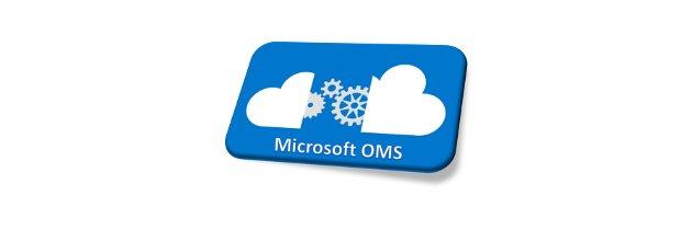 Operations Management Suite