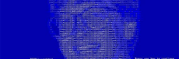 Ошибка 0х0000007Е на синем экране Виндоус