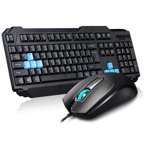 клавиатура_мышь