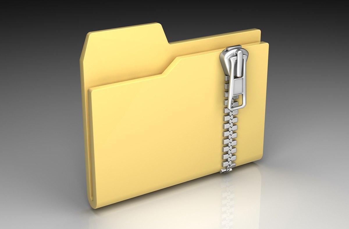 программы шифрования